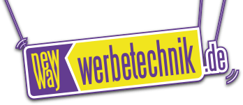 New Way Werbetechnik